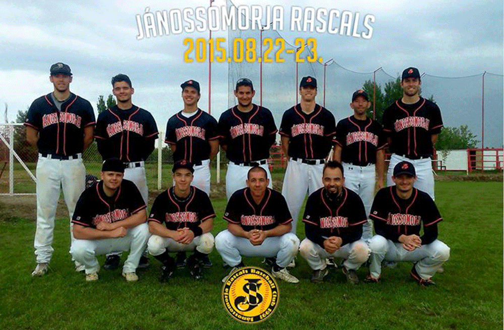 team_photo_janossmorja_rascals