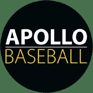 Official Script logo of BK Apollo Bratislava
