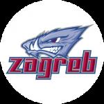 LOGO_ZAGREB