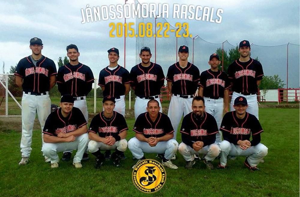 team_photo_janossmorja_rascals