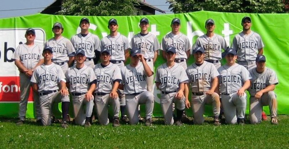 team_photo_jezica_ljubljana