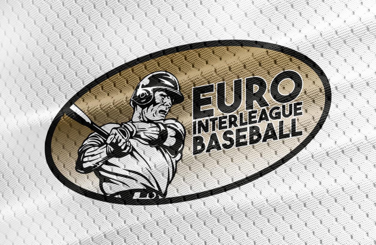 Middle europe investments baltija uab softball lerrick mccorvey investments